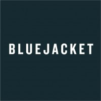 bluejacket brewery logo