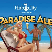 hub city paradise crop