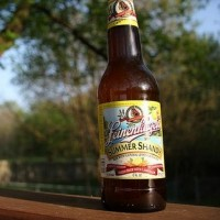 leinenkugels summer shandy pic