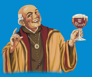 St. Bernardus Brewery   BeerPulse