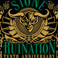 stone ruination tenth anniversary ipa crop