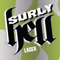 surly hell lager