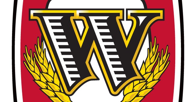widmer brothers logo crop