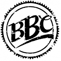 Bluegrass Brewing logo