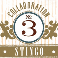 Collaboration No. 3 Stingo (Boulevard and Pretty Things)
