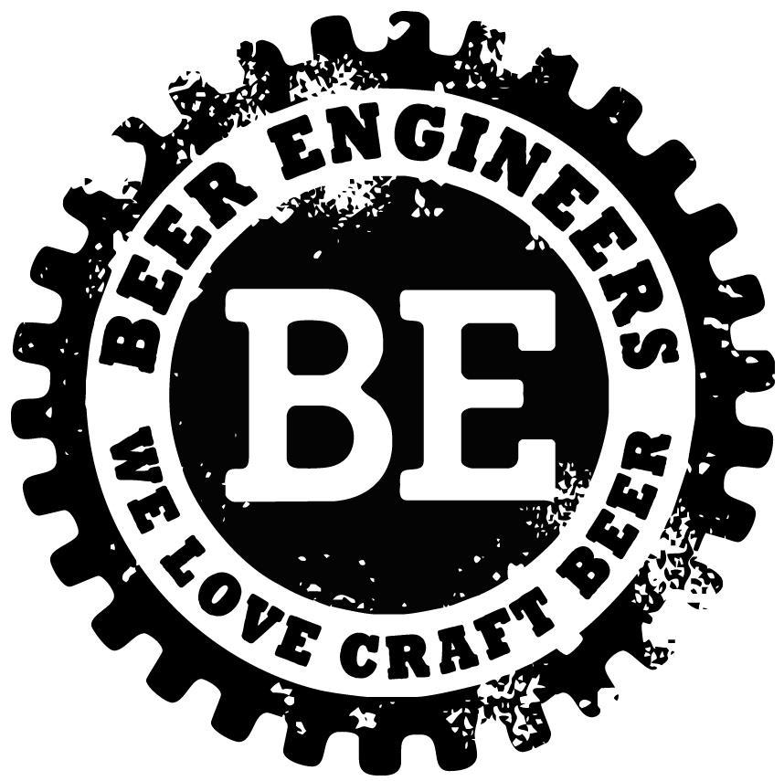 Good People Brewing co-founder lukewarm on Beer Engineers moving in next door