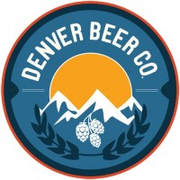 Denver Beer Co logo