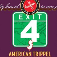 Flying Fish American Trippel