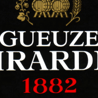 Girardin guezue black label