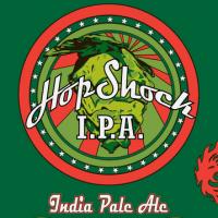 SanTan Hop Shock IPA