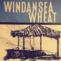 Karl Strauss Windansea Wheat Hefeweizen
