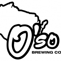 O'So Brewing logo