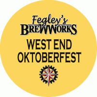 Fegley's West End Oktoberfest