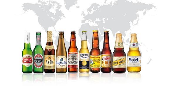 Craft Beer Industry Today