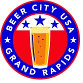 beer city usa grand rapids