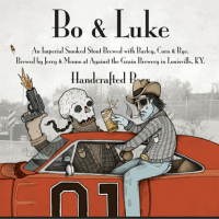 bo and luke imperial smoked stout