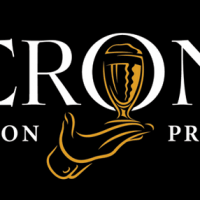 cicerone program