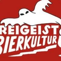 freigeist bierkultur logo crop