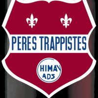 Chimay Grande Réserve (Blue) (Peres Trappistes edition)