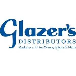 Craft Beer Distributors Tx