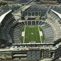Brewpub Proposed For Philadelphia Eagles Stadium Beerpulse
