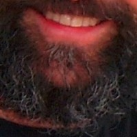 rogue beard beer john maier