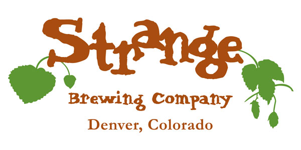 Strange brewing founder on trademark dispute with homebrew for Strange craft beer company