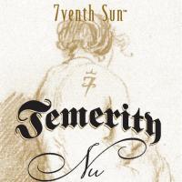 7venth Sun Termerity Nu Ale