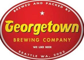 699eec13ea7e9 Magic Hat notice leads to Georgetown beer name change