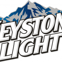 Keystone Light logo