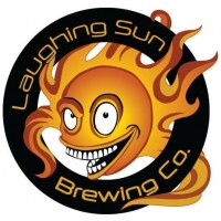 Laughing Sun Brewery logo