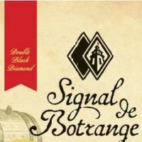 Elevation Signal de Botrange Chardonnay Wine Barrel-aged Farmhouse Ale