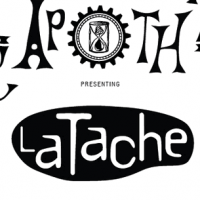 Apoth Latache Wine Barrel-aged Ale