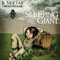 b. nektar sleeping giant