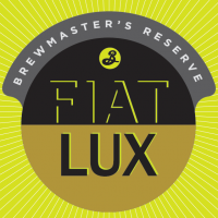 brooklyn fiat lux logo