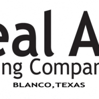 real ale brewing logo