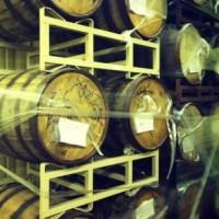 sour barrels