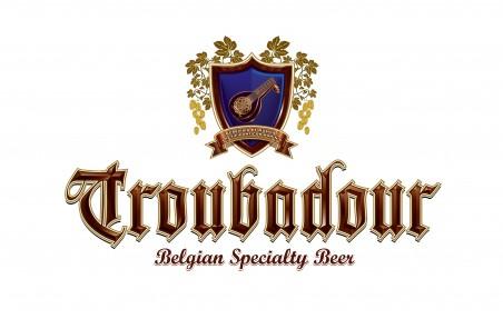 Afbeeldingsresultaat voor the musketeers brouwerij logo
