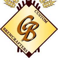 Custom BrewCrafters logo