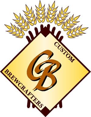 http://beerpulse.com/wp-content/uploads/2012/08/Custom-BrewCrafters-logo.jpg