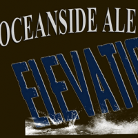 Oceanside Elevation 83 Extreme Pale Ale