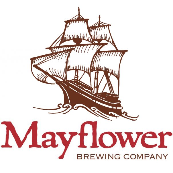 Craft Brewers Guild Of Boston Acquires Mayflower
