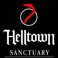 Helltown Sanctuary Russian Imperial Stout