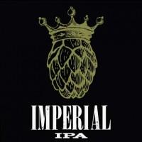 Saranac Imperial IPA