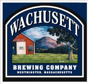 Wachusett Brewing Beerpulse