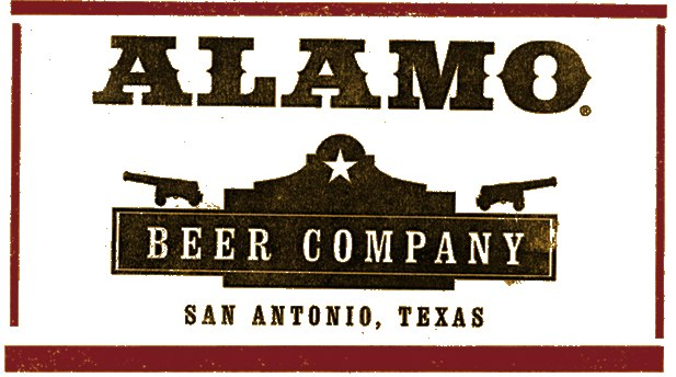 alamo beer company breaks ground on 8 million brewery