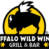 buffalo wild wings logo crop