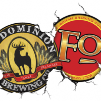 coastal brewing fordham old dominion