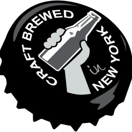 New york governor signs small brewers bill loosening for New york craft breweries