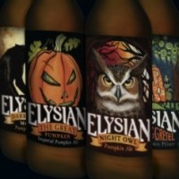 elysian pumpkin patch box
